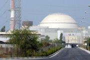 هیچگونه آسیبی در اثر زلزله به نیروگاه اتمی بوشهر وارد نشد