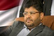 ادامه دروغگویی ولد الشیخ درباره یمن