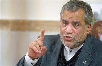 نامه رئیس سابق نظام روان شناسی کشور به دکتر روحانی