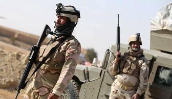 مفتی داعش در فلوجه کشته شد