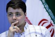 تروریست ها و حامیانشان بدانند که با ترور نمیتوانند لطمهای به اقتدار ایران وارد کنند