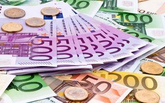 کاهش ارزش 16 ارز در بازار بین بانکی