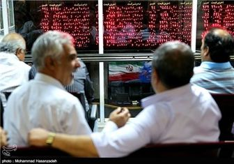 خبرهای خوش برای سهامداران بورس