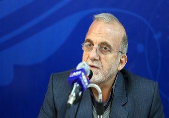 وعده وزیر اقتصاد برای حمایت بانکی از تولید