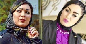 بازهم اظهارات جنجالی خانم بازیگر: اذیتم کنید از ایران میرم!/ فیلم
