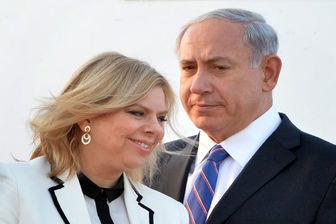 اتهام رشوهخواری نتانیاهو و همسرش ثابت شد