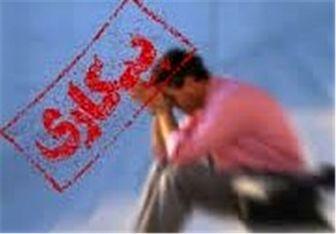 دستگاههای اجرایی خوزستان در ایجاد فرصتهای شغلی عملکرد ضعیفی دارند
