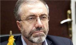 حضور یک میلیون و 600 هزار زائر ایرانی در عراق