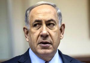 نتانیاهو دست پُر یا خالی بازنده تمامی صحنههای سیاسی