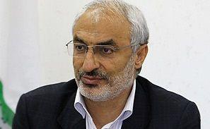 """کمیسیون آموزش بررسی پرونده تحصیلی """"حسین فریدون"""" را آغاز کرد"""