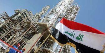 عراق؛ پنجمین دارنده ذخایر نفتی در جهان