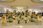 برگزاری عروسی و عزا ممنوع شد