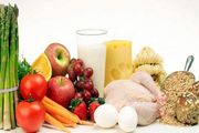 4 ماده غذایی که همه مردان بالای 50 سال باید بخورند