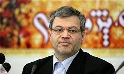 ایران رتبه دوم صادرات دانشجو به آمریکاست