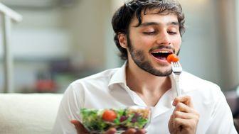 در مصرف این مواد غذایی مفید زیاده روی نکنید!