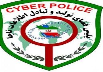 هشدار رئیس مرکز پیشگیری از جرائم سایبری در حراجهای اینترنتی نوروزی