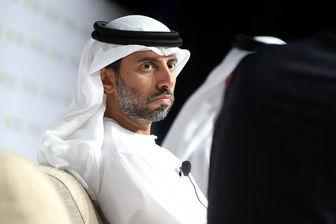 عربستان: نیازی به نشست اضطراری اوپک نیست