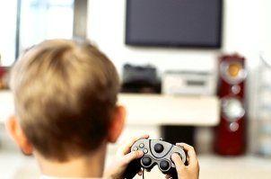 کودکان چقدر از وسایل دیجیتالی استفاده کنند؟