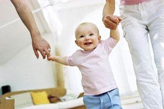 کودک حساسمان را چگونه تربیت کنیم؟