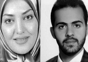 قصه رهایی نجفی از قصاص و پایان ماجرا