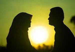 چگونه با همسر سختگیر رفتار کنیم؟
