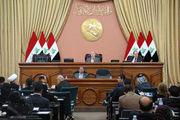 موضعگیری بغداد در قبال حضور نظامی آمریکا