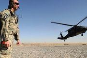 هیچ نشانهای از بازگشت مجدد داعش به عراق مشاهده نشده است