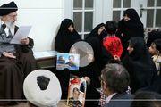 «لشکر زینبی» تصویری از شأن والای خانواده شهدا در نگاه رهبری است