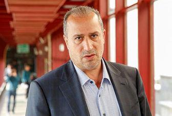 واکنش رئیس فدراسیون فوتبال به برنامه تیم ملی و کنار گذاشتن مربیان ایرانی