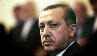 افشای شواهد جدید حمایت اردوغان از داعش