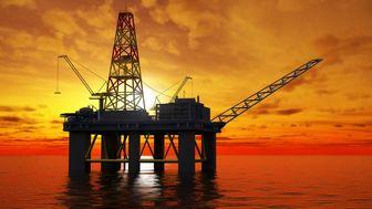 نبود ظرفیتهای ذخیرهسازی و کاهش بهای نفت