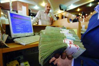 هم اکنون بانکها درگیر مشکلات سوئیفتاند