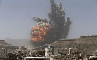 انتقاد آلمان از  نقش مخرب عربستان در یمن