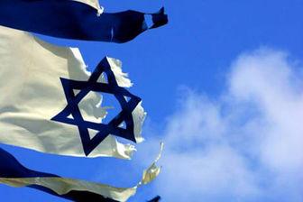 ارتش رژیم صهیونیستی سامانه جدیدی را در مرز غزه مستقر میکند