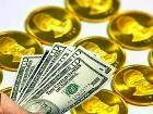 قیمت طلا، سکه و ارز ظهر ۹۲/۰۹ / ۱۴