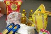 زمان توزیع بستههای حمایتی دولت اعلام شد