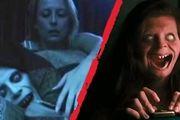 فیلم های ترسناکی که در کمتر از ۵ دقیقه شما را وحشتزده میکنند/ تصاویر