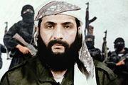 منافع مشترک تروریست های سوری با آمریکا و غرب