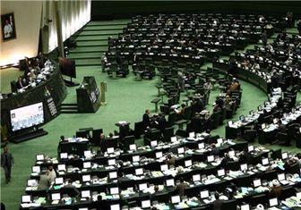 ممنوعیت تبلیغ نامزدهای انتخابات مجلس از جایگاههای رسمی و دولتی