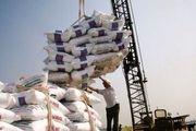 چه بلایی بر سر برنجهای رسوبی در گمرک میآید؟