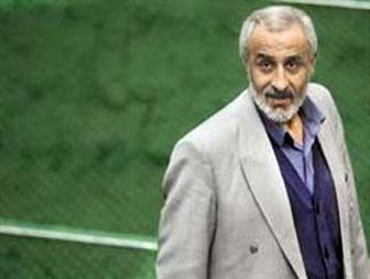 مناظره نادران با معاون احمدی نژاد
