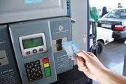 حسنوند: در دولت و مجلس تصمیمی برای افزایش قیمت بنزین وجود ندارد