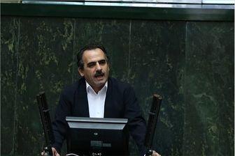 دولت تعهدات و قولهایش را در سفرهای استانی عملی کند
