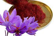 تولیدکنندگان مربای زعفران برای توزیع گسترده نیاز به دریافت کد بهداشتی دارند