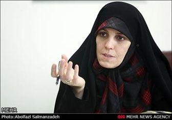 هفتهای ۲۰ شکایت از اخراج زنان به دلیل مرخصی زایمان