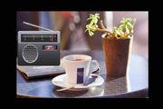یک رادیوی جدید به زودی راه اندازی می شود