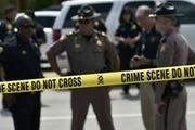 تیراندازی در شیکاگو یک کشته و 4 زخمی برجای گذاشت