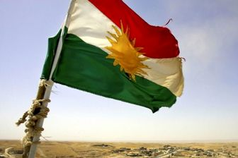 موضع اقلیم کردستان عراق در قبال تحریمهای ایران