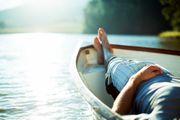 کیفیت عملکرد زندگی انسان ها در گرو داشتن سلامت روان