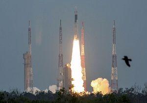 برگزاری اولین رزمایش جنگ فضایی شبیهسازی شده هند